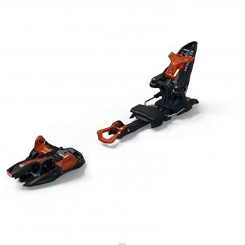 Maker - Kingpin 13 - Fixations Ski Rando • Sports et Montagne