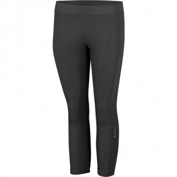 Cairn - Comfort Pants Junior - Sous-vêtement Technique • Sports et Montagne