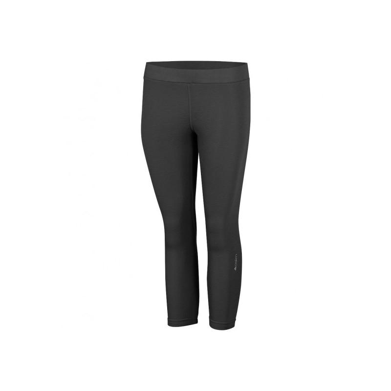 Cairn - Comfort Pants Junior - Sous-vêtement Technique