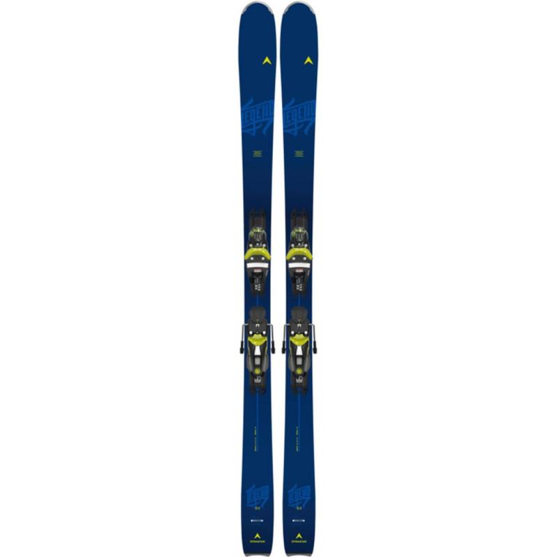 Dynastar - Legend 84 (Connect) - Ski Alpin