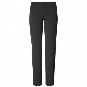 Millet - Trekker Winter- Pantalon De Rando Femme