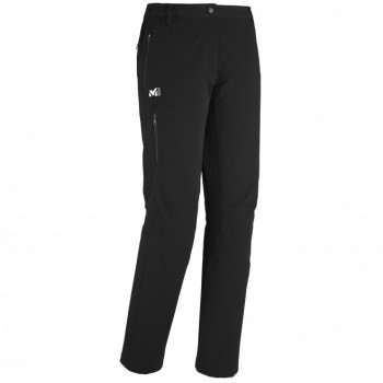 Millet - All Outdoor PT W - Pantalon De Rando Femme