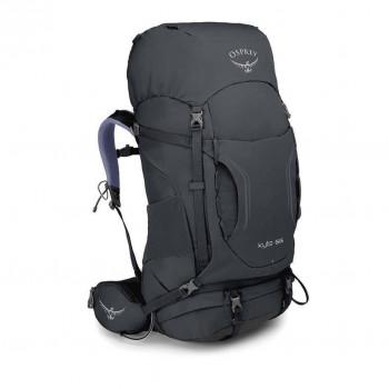 Osprey Kyte 66 sac à dos trekking Osprey Women sports-montagnes.com • Sports et Montagne