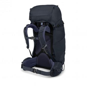 Osprey Kyte 66 sac à dos trekking Osprey Women sports-montagnes.com