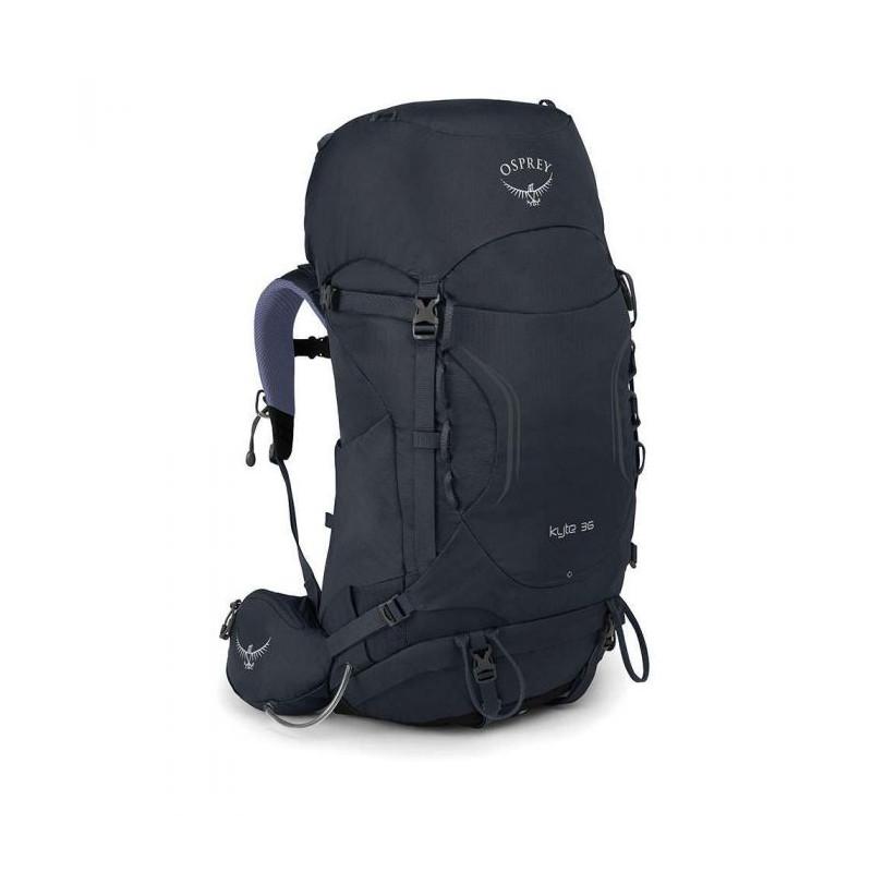 Osprey Kyte 36 sac à dos trekking Osprey Women sports-montagnes