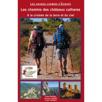 LES CHEMINS DES CHATEAUX CATHARES • Sports et Montagne
