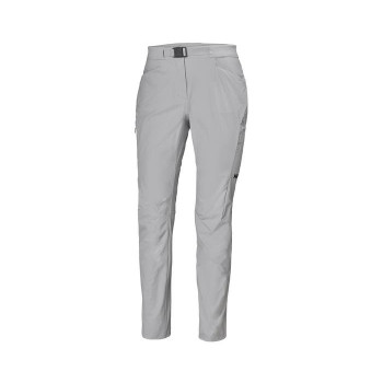 HELLY-HANSEN TINDEN LIGHT PANTALON FEMME HH SPORTS-MONTAGNES.COM