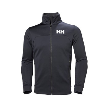 HELLY-HANSEN FLEECE JACKET POLAIRE ÉTÉ HOMME HH SPORTS-MONTAGNES.COM