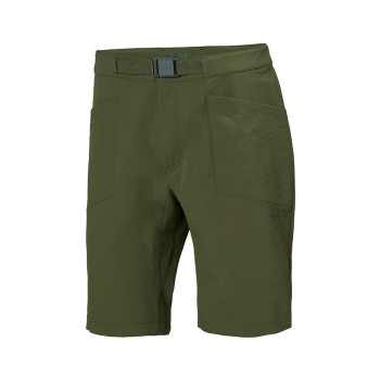 HELLY-HANSEN TINDEN LIGHT SHORTS HOMME HH SPORTS-MONTAGNES.COM