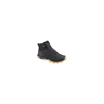 SALOMON OUT SNAP CSWP CHAUSSURE HOMME