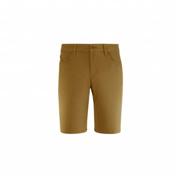 miv9043-9050-short-homme-marron-carbon-light-short-SPORTS-MONTAGNES • Sports et Montagne
