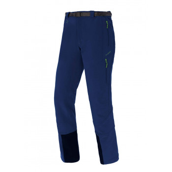 Trangoworld - Balaitus - Pantalon Homme