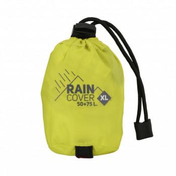 MILLET RAIN COVER HOUSSE DE PLUIE SAC À DOS MILLET SPORTS-MONTAGNES • Sports et Montagne