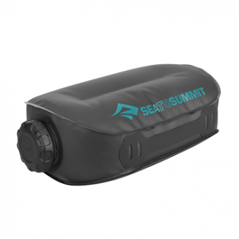 SEA TO SUMMIT WATERCELL ST RESERVE D EAU 10 L SEA TO SUMMIT SPORTS-MONTAGNES 2