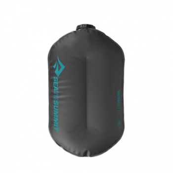 SEA TO SUMMIT WATERCELL ST RESERVE D EAU 10 L SEA TO SUMMIT SPORTS-MONTAGNES
