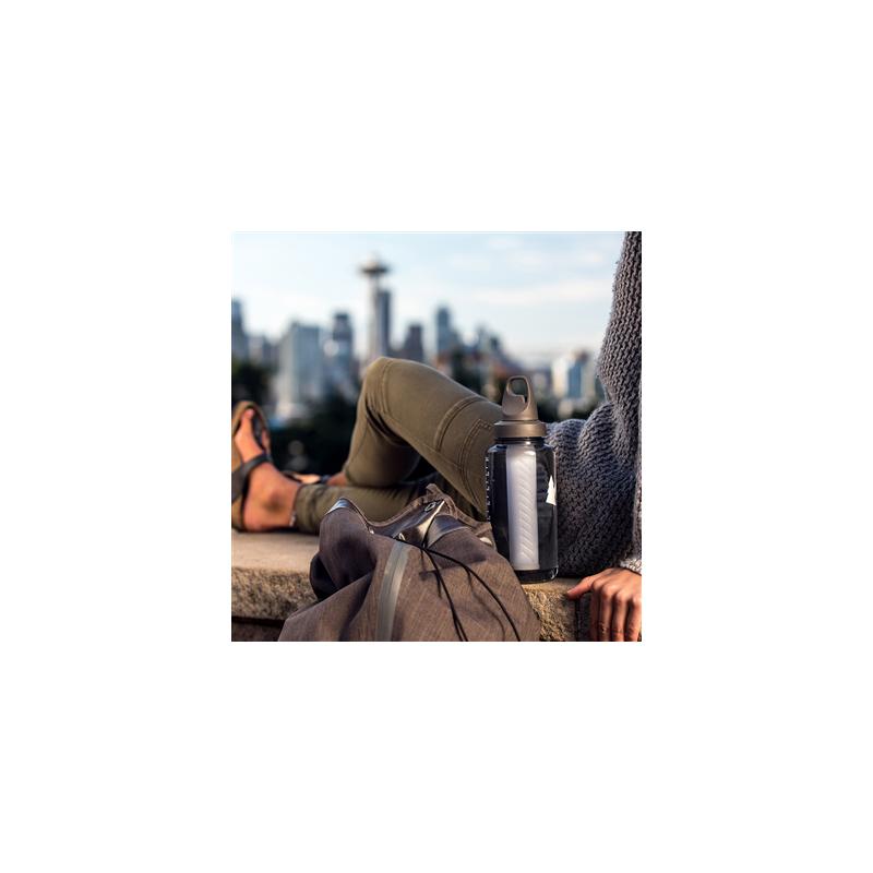 LIFESTRAW BOUCHON FILTRE UNIVERSEL GOURDE SPORTS-MONTAGNES 1