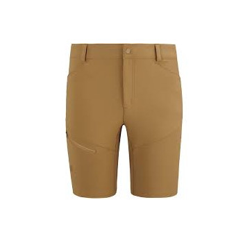 MILLET TREKKER STRETCH SHORT 2 HOMME