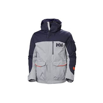 Helly hansen - Fernie 2.0 Jacket - Vestes De Ski