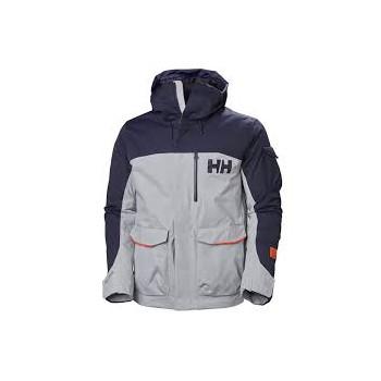 Helly hansen - Fernie 2.0 Jacket - Vestes De Ski • Sports et Montagne