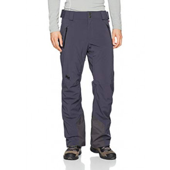 Helly Hansen - Force Pant - Pantalon Homme