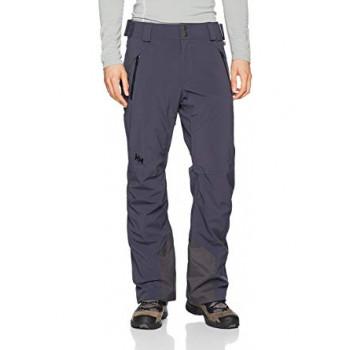 Helly Hansen - Force Pant - Pantalon Homme