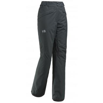 Millet - LD Atna Peak - Pantalon De Ski Femme