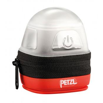 PETZL NOCTILIGHT ETUI DE PROTECTION POUR FRONTALE PETZL SPORTS-MONTAGNES 2