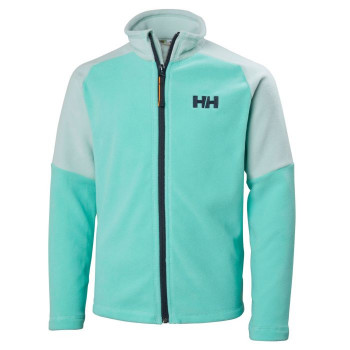 Helly Hansen - Daybreaker 2.0 Jacket Junior - Polaires