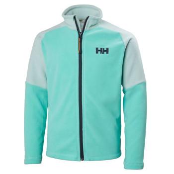Helly Hansen - Daybreaker 2.0 Jacket Junior - Polaires • Sports et Montagne