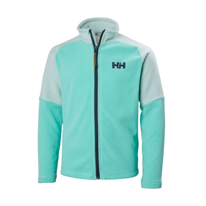 Helly Hansen - Daybreaker 2.0 Jacket Junior - Polaires