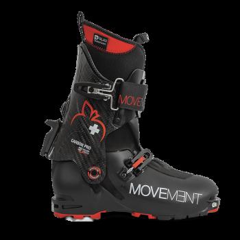 • Sports et Montagne