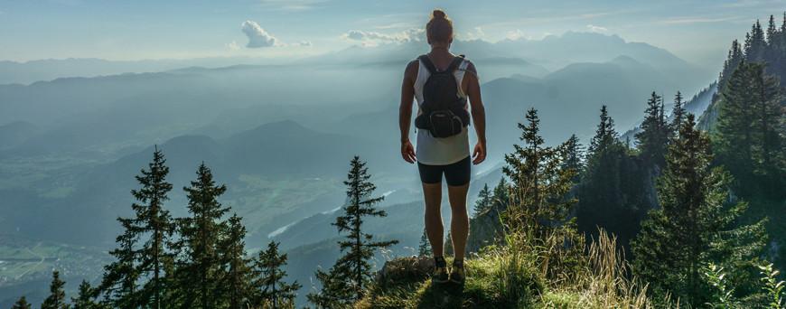 Sports Montagnes | Randonnée