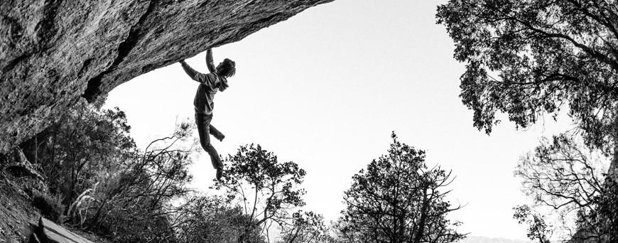 Matériel d'escalade, peztl, black diamond, climbing tech, béal, le meilleur pour l'escalade. Chausson d'escalade.