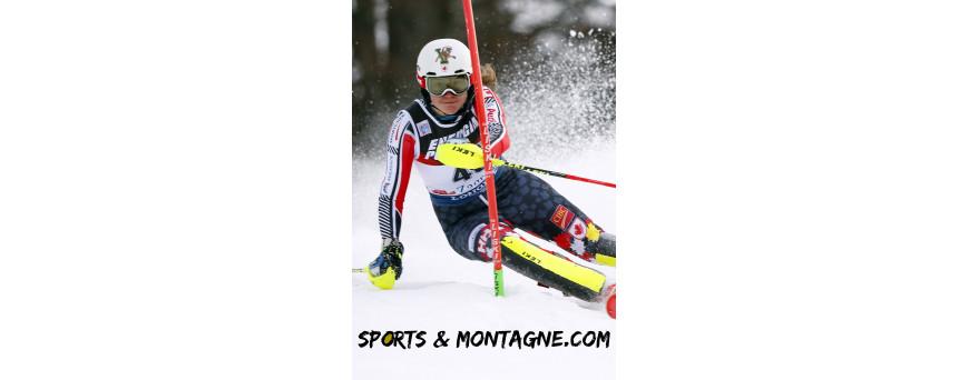 Bâtons, ski, raquette, randonnée à ski, marche pedestre, trekking, trail, alpinisme,