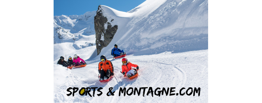 casques de ski courses race fis freeride freestyle piste performance confort