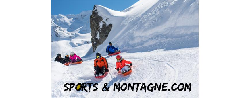 casques de ski courses race fis freeride freestyle piste performance confort