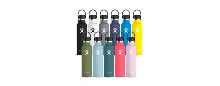Bouteille Isolante / gourde isolante / Poche à eau / Hydro-Flask, Esbit, Thermos…