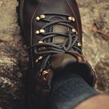 Chaussures • Sports et Montagne
