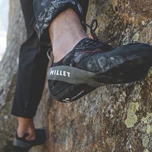 Chaussures • Millet • Sports & Montagne