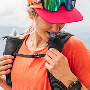 Textile Femme • Millet • Sports & Montagne