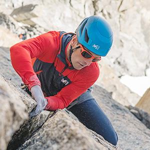 Textile Homme • Millet • Sports & Montagne