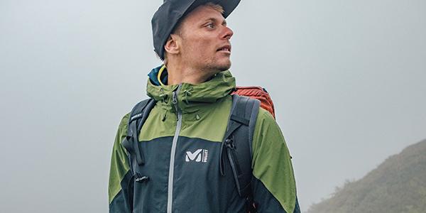 Trekking Hiking • Millet • Sports & Montagne