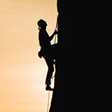 Sports de grimpe • Sports et Montagne