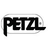 PETZL • Sports Montagnes