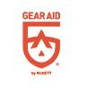 GEARAID • Sports Montagnes