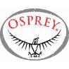 Osprey • Sports Montagnes