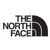 The North Face • Sports et Montagne
