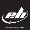 E.B • Sports et Montagne