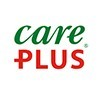Care Plus • Sports Montagnes