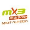 Mx3 • Sports Montagnes